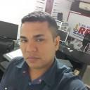 Manoel Alves