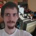 Luke Dashjr's avatar