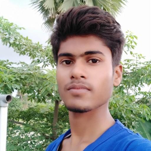 mahashankhdesign