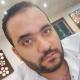 Avatar of مصطفى أبو آدم