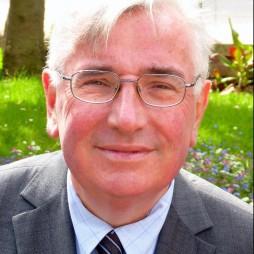 avatar for François Morvan