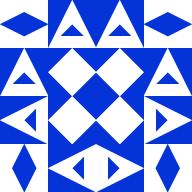 alex65535