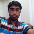Monojit Dutta