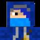 blasu7's avatar
