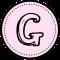 girlsinmarketing