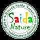 Réseau Saida Nature®
