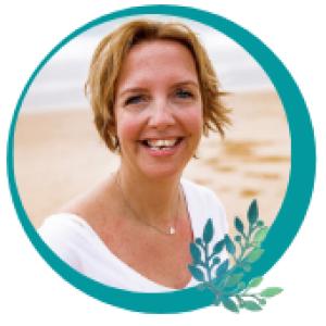 Astrid Van Der Krogt