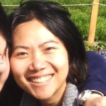 Leslie Wu