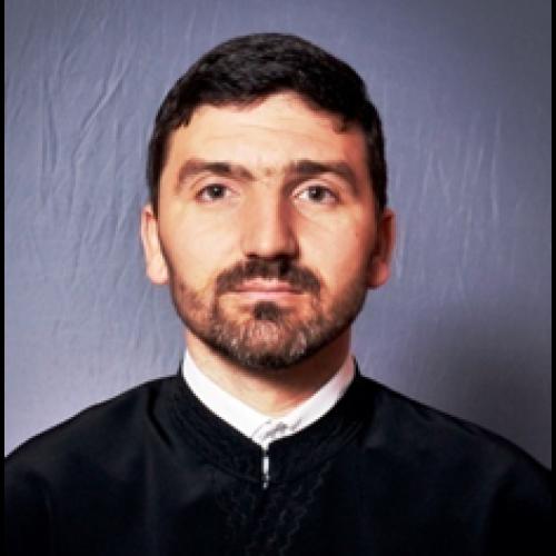 Mladin Constantin