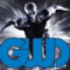 goofydg1