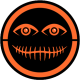 regener's avatar