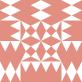 gravatar for lucia.liu54