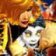 Aviana's avatar
