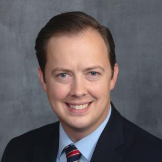 Matthew D. Barber
