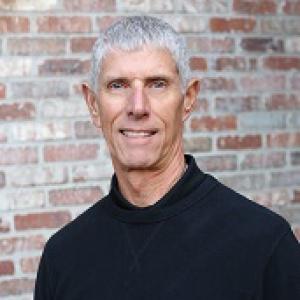 1Password 6 will stop working with Safari 13 – ldstephens