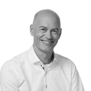 Jeroen Hoevenberg