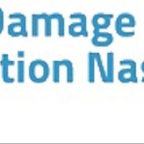 DamageRestoration12's picture