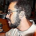 Edgar Bittner Silva