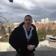 Ahmetcan Uzlaşık