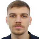 Артем Шурыгин