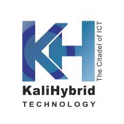 Photo of KaliHybrid