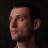 katv-2201 avatar image