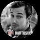 Ben Bartosik