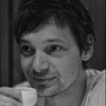 Roman Arzhintar