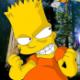 Gustavo avatar image
