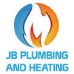 Jbplumbingmanchester