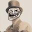 monsieurloyal