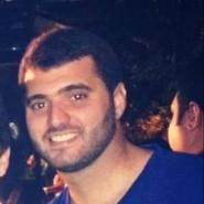 bbasto's picture
