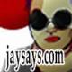 Profile photo of jayrasung