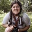 Profile photo of Erin Thomas
