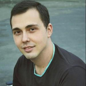 АнтонийХодоровский