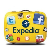 Expedia Globetrotters