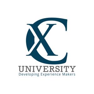 CX University