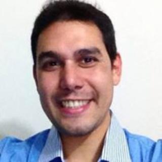 Pedro H. L. Guerra