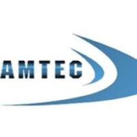 amtecincproduct@gmail.com