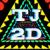 TOGEL+JITU+2D