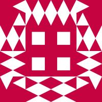 gravatar for User 5034