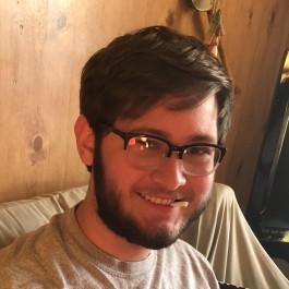 avatar for Dawson Wohler