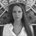 avatar for Олеся Клинцова