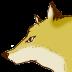 Kitaiti Makoto's avatar