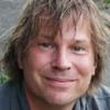 DVB-T, hittar inte SVT kanalerna - senaste inlägg av GoranTornqvist