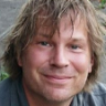 gorantornqvist