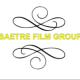 Saetre Film