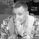 avatar for Вадим Панов