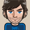 Avatar for Jeff