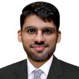 Naveen Khandelwal